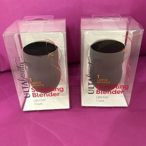 ULTA beauty blenders